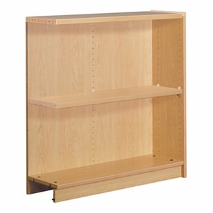 Library Adder Standard Bookcase