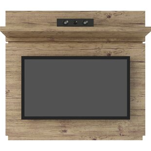 Compare Austwell TV Stand for TVs up to 70 by Brayden Studio Reviews (2019) & Buyer's Guide