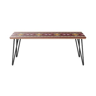 Kaydence Coffee Table
