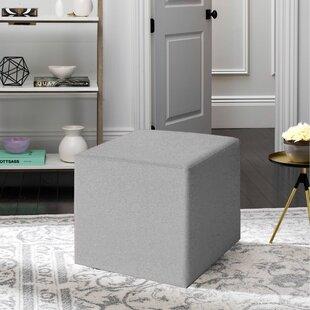 Efrain Cube By Ebern Designs