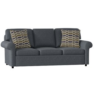 Bulfinch Sofa