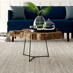 Reviews Goulart Coffee Table by Mercury Row Reviews (2019) & Buyer's Guide