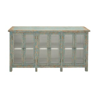 Accent Cabinet by Cole & Grey
