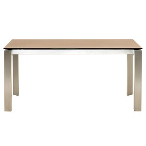 Galen Extendable Dining Table by Corrigan..