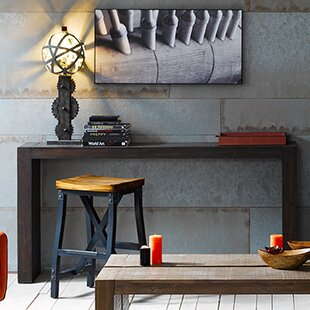 Trent Austin Design Carressa Console Table