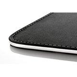 Eyestyle Modern Desktop Accessories - Desktop Pad