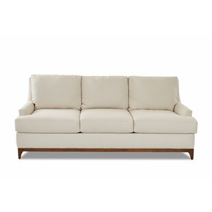 Daan Sofa by Birch Lane™ Heritage