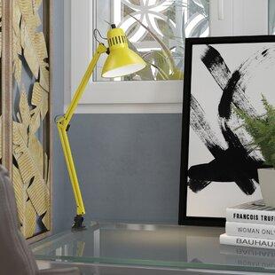 Ebern Designs Bondi Archit..