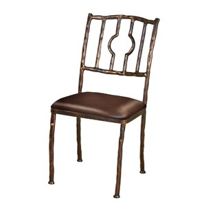 Zeller Upholstered Dining Chair