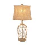 Laylah 29 Table Lamp (Set of 2)