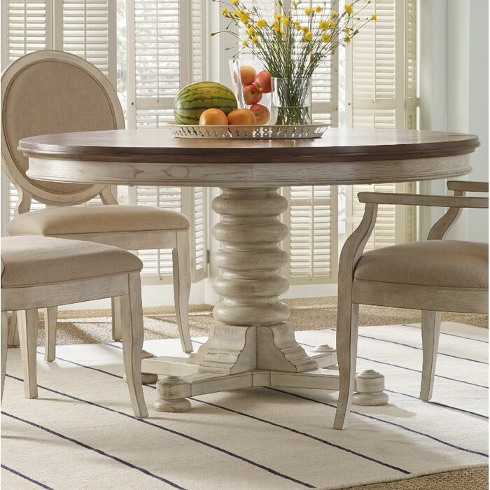 Gibsonville Dining Table