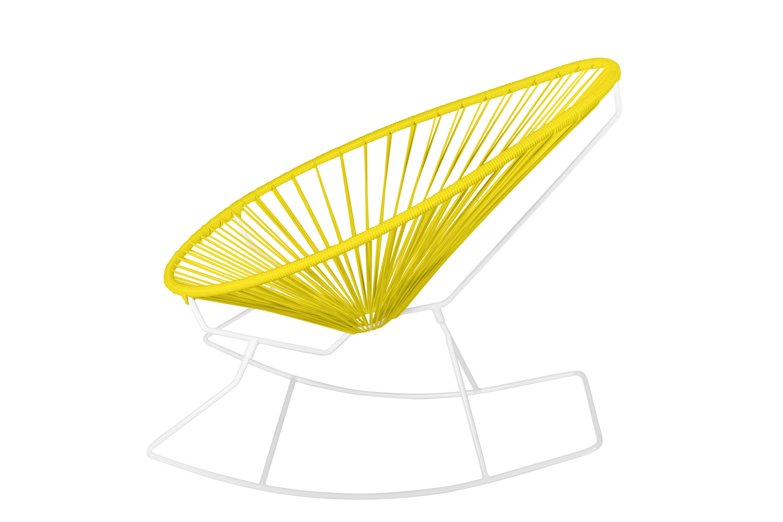 Innit Acapulco Rocking Chair | Wayfair