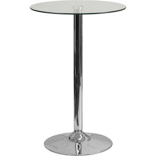 Jazmin Dining Table Ebern Designs