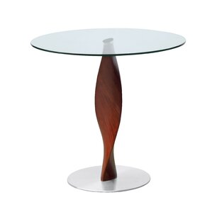 Edge Dining Table by Fine Mod Imports