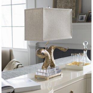 Bayley 25.5 Table Lamp