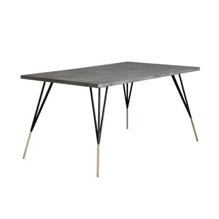 Pettis Dining Table