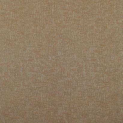 default_name - York Wallcoverings Texture Library Burlap 33' X 21