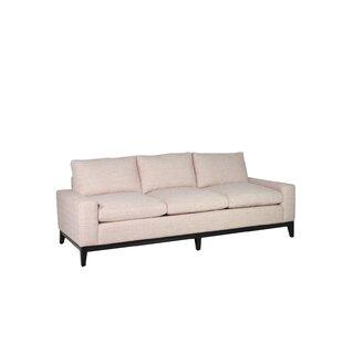 Nelida Sofa