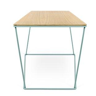 Tema Opal End Table