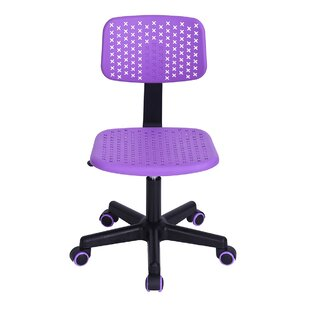 Corley Ergonomic Task Chair