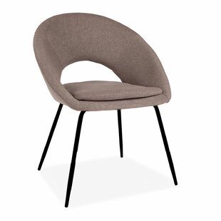 Darryl Tub Chair (Set Of 2) By Canora Grey