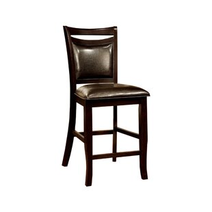 Keenley Side Chair (Set of 2) by Red Barrel Studio