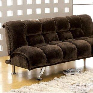 Cothren Convertible Sofa