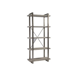 Signature Designs Etagere Bookcase