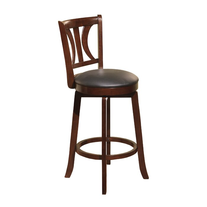 Phenomenal Coatesville 24 Counter Height Bar Stool Pabps2019 Chair Design Images Pabps2019Com