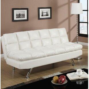 Montecito Convertible Sofa