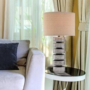 Otho 31 Buffet Lamp