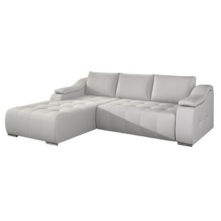 Ladd Sectional