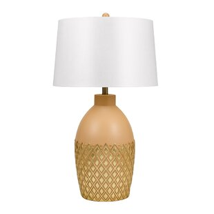 Downing 32 Table Lamp
