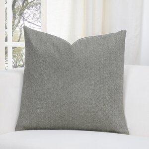 Everlast Throw Pillow