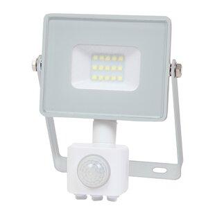 1-Light LED Flood Light Image