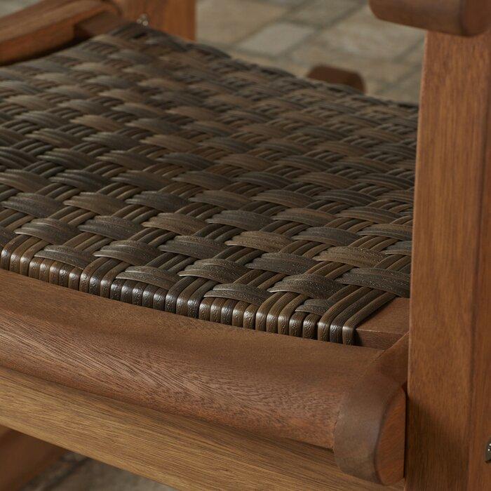 Sensational Norton Rocking Chair Andrewgaddart Wooden Chair Designs For Living Room Andrewgaddartcom