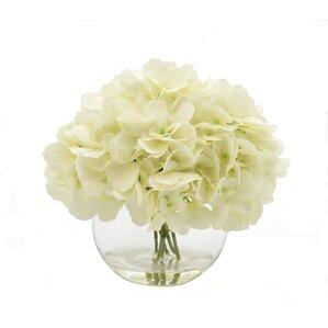 Floral Arrangements artificial flower arrangements you'll love | wayfair