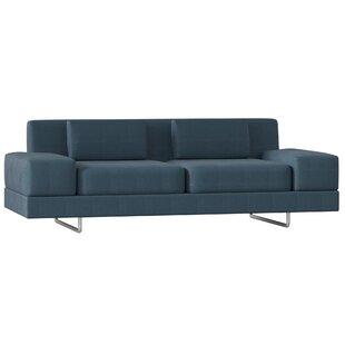 Hamlin 86 Sofa