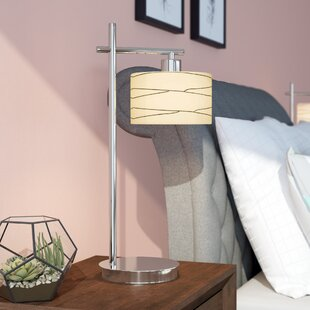 Find a Renae 24.5 Table Lamp By Ivy Bronx