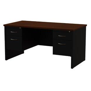 Laszlo Desk