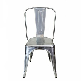 Gurrola Dining Chair Williston Forge