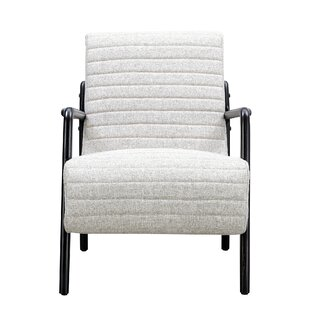 Purchase Gilliam Armchair by Orren Ellis Reviews (2019) & Buyer's Guide