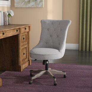 Philipsburg Task Chair