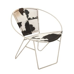 Estevan Barrel Chair