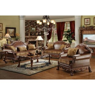 Astoria Grand Dowlen Sofa