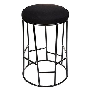 Latitude Run Chester Hill Bar Stool