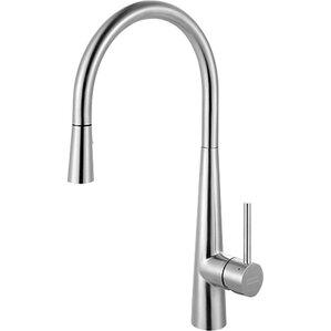 Franke Single Handle Kitchen Faucet
