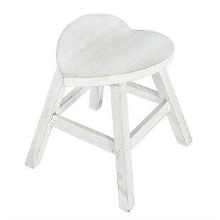 Lily Manor Conservatory Stools Pouffes