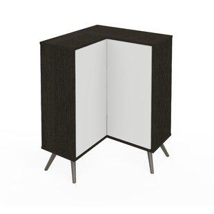 Corrigan Studio Daleville Accent Cabinet