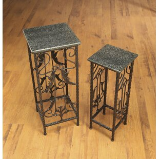 Buying Clairevale Nesting Plant Stand By Fleur De Lis Living